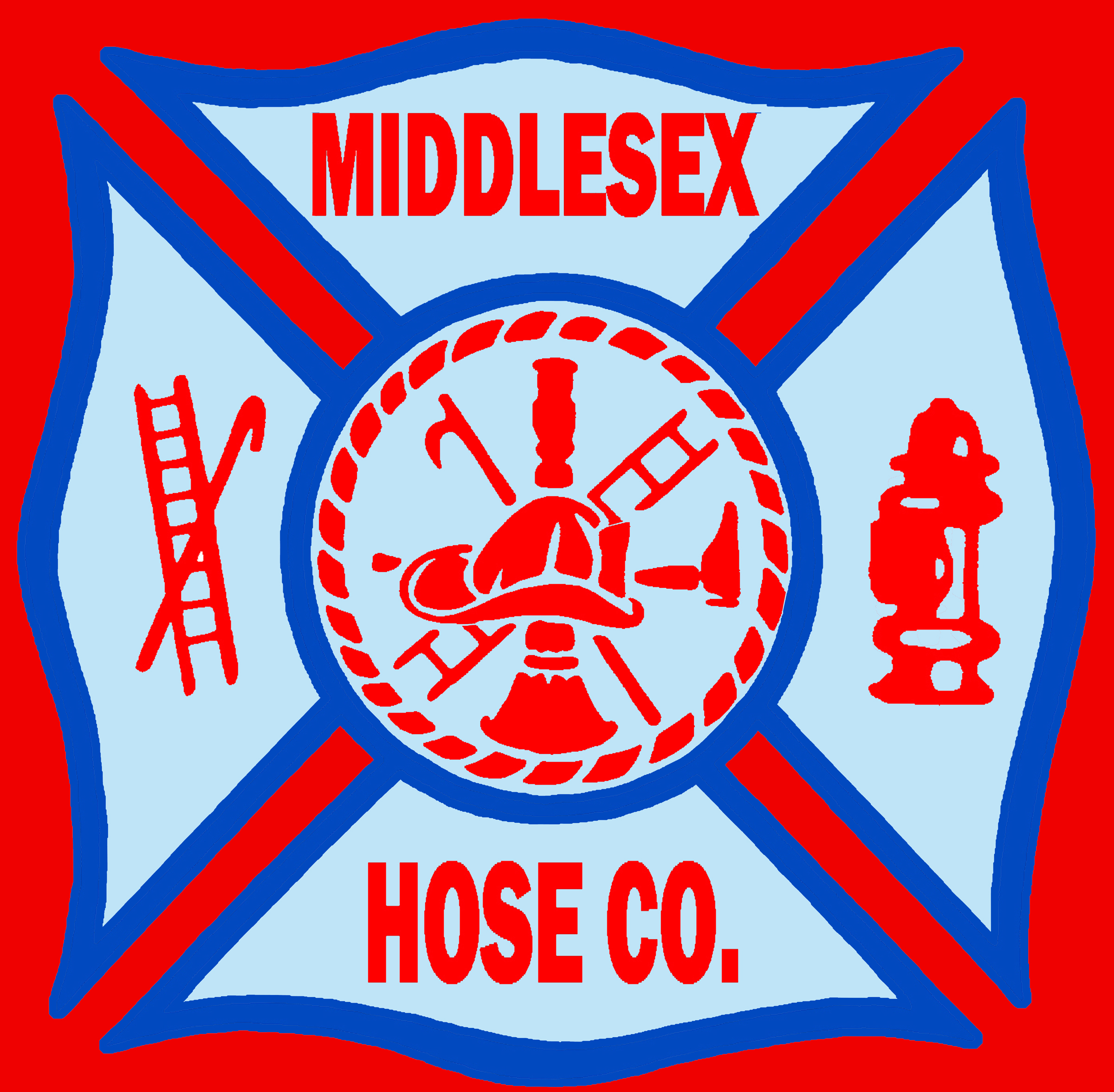 Middlesex Hose